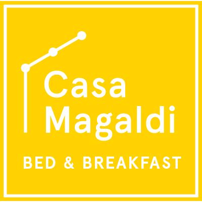 Casa Magaldi